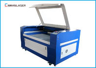 1390 RUIDA System CO2 Laser Engraver Cutter Machine For Advertisements Arts Crafts